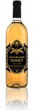 Humblebee Cleveland Sunset 750ml