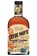 Clyde Mays Conecuh Ridge 750ml