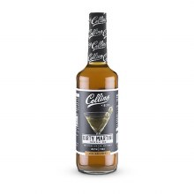 Collins Dirty Martini Cocktail Mix 750ml