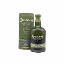 Connemara Irish Whiskey 750ml