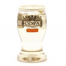 Copa Di Vino Pinot Grigio 187ml