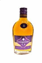 Courvoisier VS 200ml