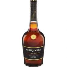 Courvoisier Avant Garde 750ml