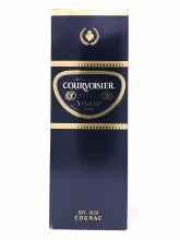 Courvoisier VSOP 750ml