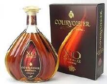 Courvoisier XO 750ml