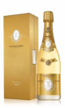 Louis Roederer Cristal 750ml