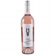 Dark Horse Rose 750ml