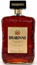 Disaronno Amaretto 1750ml