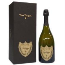 Dom Perignon Brut 750ml