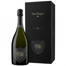 Dom Perignon P2 Gift Box 750ml