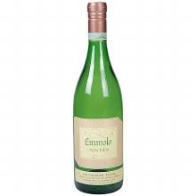 Emmolo Sauvignon Blanc 750ml