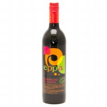 Eppa Sangria Red Suprafruta 750ml