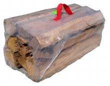 Firewood Bundle