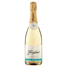 Freixnet Brut Alcohol Removed 750ml