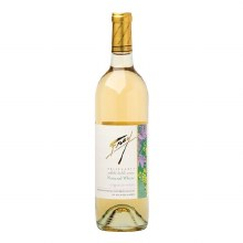 Frey Natural White Blend 750ml