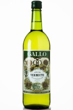 Gallo Dry Vermouth 750ml