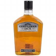 Gentleman Jack 1000ml
