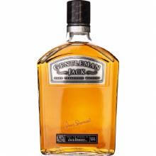 Gentleman Jack 1750ml
