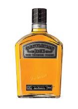 Gentleman Jack 375ml