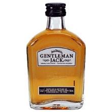 Gentleman Jack 50ml
