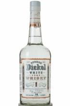 George Dickel White 750ml