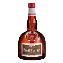 Grand Marnier Liquer 1750ml