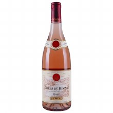 Guidal Cotes Du Rhone Rose 750ml