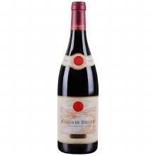 Guigal Cotes Du Rhone Rouge 750ml