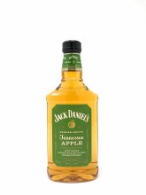 Jack Daniels Apple 375ml