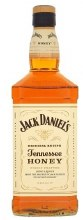 Jack Daniels Honey 1000ml
