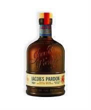 Jacobs Pardon Small Batch 750ml