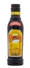 Kahlua 200ml