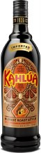 Kahlua Blonde Roast 750ml