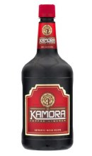 Kamora Coffee Liquer 1750ml