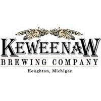 Keweenaw Brewing Widow Maker 1/4 Barrel
