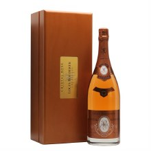 Louis Roederer Cristal Rose 750ml