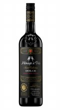 Menage A Trois Dolce Sweet Red 750ml