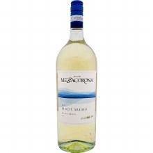 Mezzacorona Pinot Grigio 1.5L