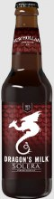 New Holland Dragons Milk Solera 12oz Bottle