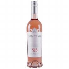 Noble Vines 515 Rose 750ml