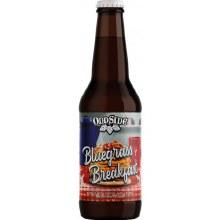 Oddside Ales Bluegrass Breakfast 12oz Bottles