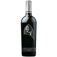 Old Vine Zinfandel 750ml