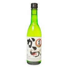 Ozeki Dry Sake 750ml