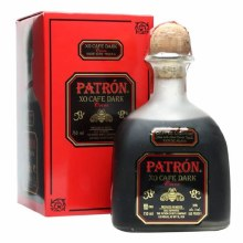Patron XO Cafe Dark 750ml