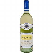 Rombauer Sauvignon Blanc 750ml