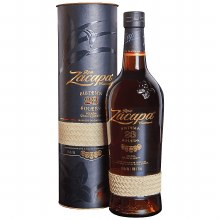 Ron Zacapa Centenario 23 Year 750ml