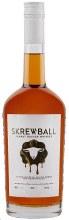 Skrewball Peanut Butter Whisky 1000ml