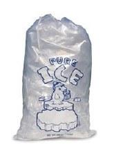 Bag of Ice - 8lb