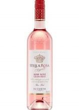 Stella Rosa Ruby Rose Grapefruit 750ml