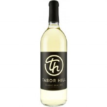 Tabor Hill Vineyards Demi Sec 750ml
